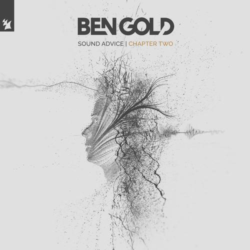 فول آلبوم بن گلد (Ben Gold)