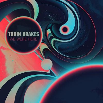 فول آلبوم گروه تورین بریکز (Turin Brakes)