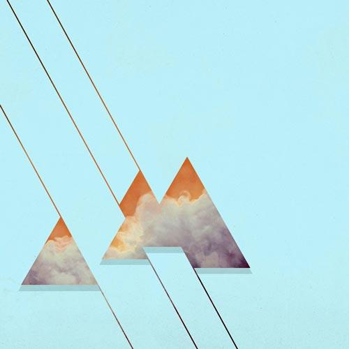 فول آلبوم اد کارلسن (Ed Carlsen)
