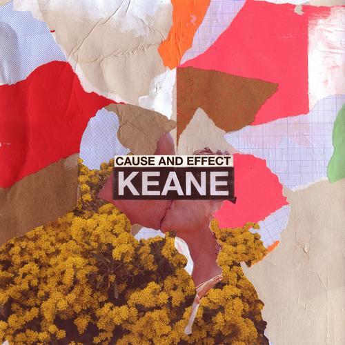 فول آلبوم گروه کین (Keane)