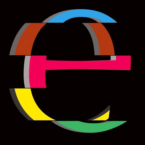 فول آلبوم آدریان بلو (Adrian Belew)