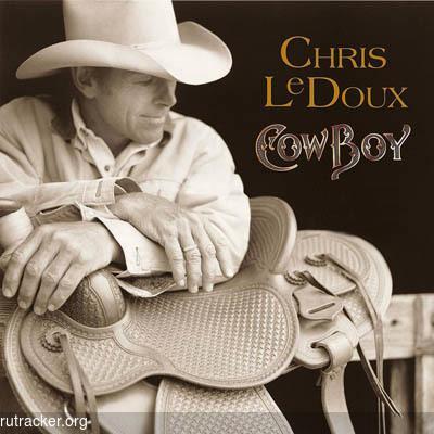 فول آلبوم کریس لدو (Chris LeDoux)