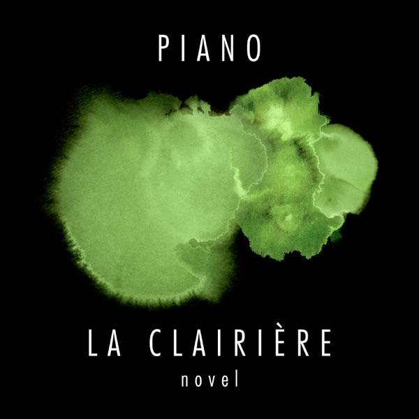 فول آلبوم پیانو نول (Piano Novel)