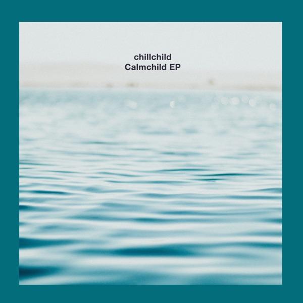 فول آلبوم chillchild