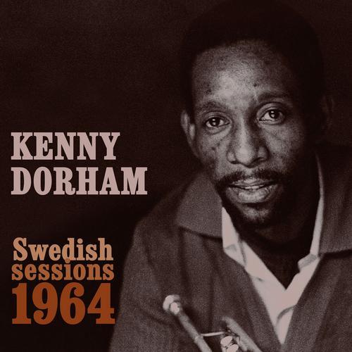 فول آلبوم کنی دورم (Kenny Dorham)