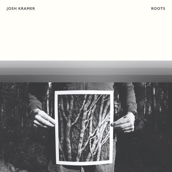 فول آلبوم جاش کریمر (Josh Kramer)