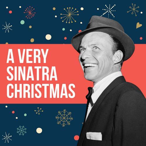 فول آلبوم فرانک سیناترا (Frank Sinatra)