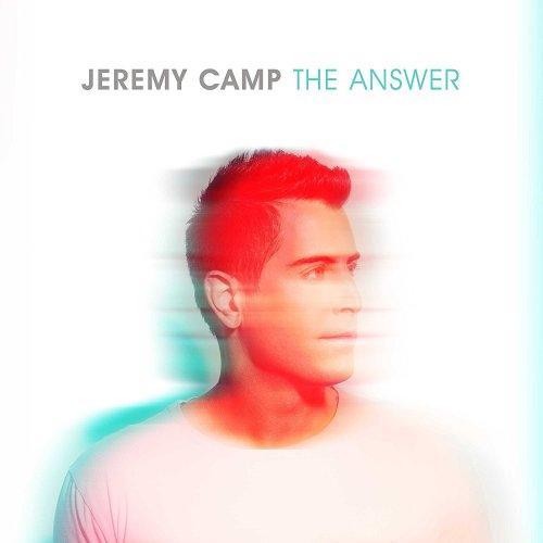 فول آلبوم جرمی کمپ (Jeremy Camp)