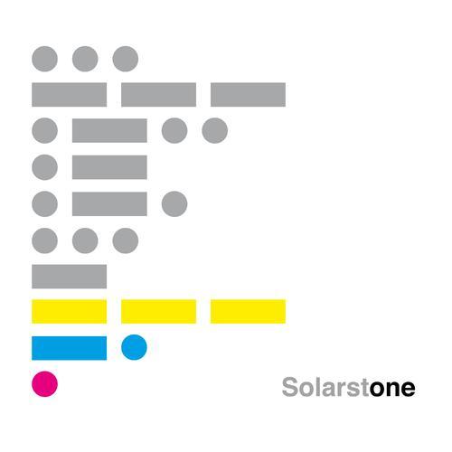 فول آلبوم سولار استون (SolarStone)