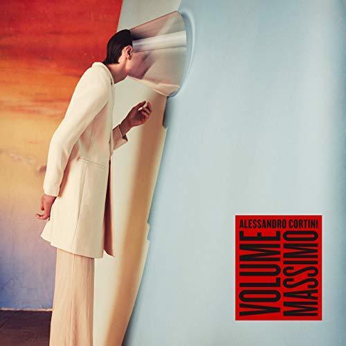 فول آلبوم آلساندرو کورتینی (Alessandro Cortini)
