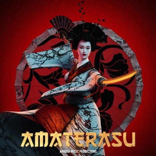 فول آلبوم Amadea Music Productions
