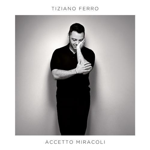 فول آلبوم تیزیانو فرو (Tiziano Ferro)