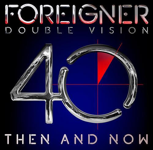 فول آلبوم گروه فارنر (Foreigner)