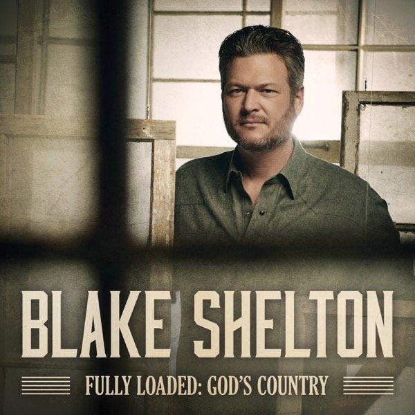 فول آلبوم بلیک شلتن (Blake Shelton)