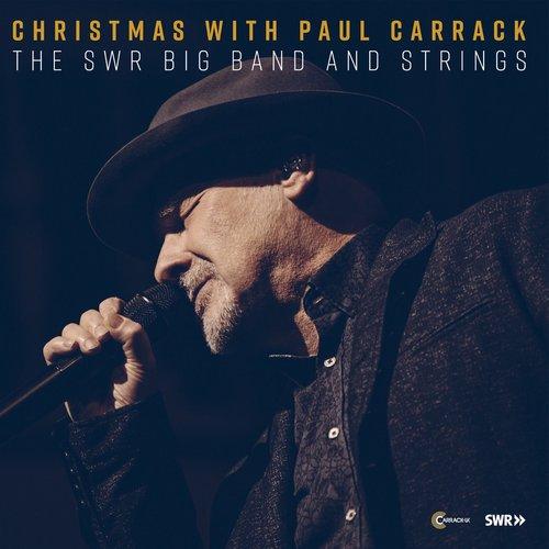 فول آلبوم پل کرک (Paul Carrack)