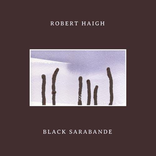 فول آلبوم رابرت هایگ (Robert Haigh)