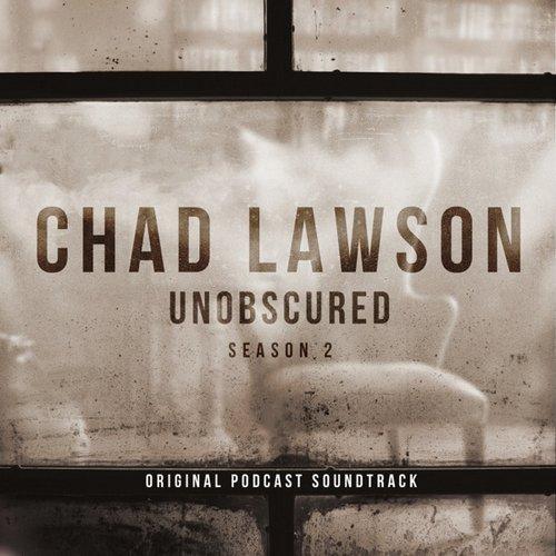فول آلبوم چاد لاوسون (Chad Lawson)