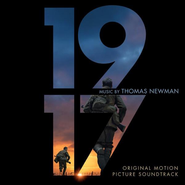 فول آلبوم توماس نیومن (Thomas Newman)
