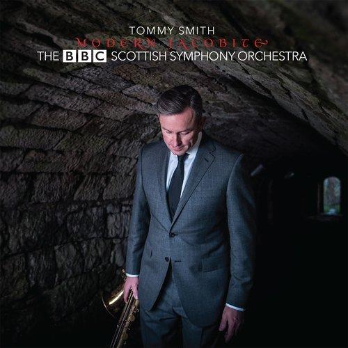 فول آلبوم تامی اسمیت (Tommy Smith)