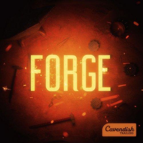 فول آلبوم گروه موسیقی کاوندیش (Cavendish)