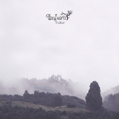 فول آلبوم گروه Imbaru