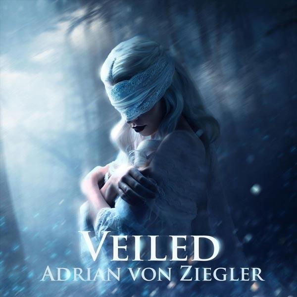 فول آلبوم آدریان فون زیگلر (Adrian von Ziegler)