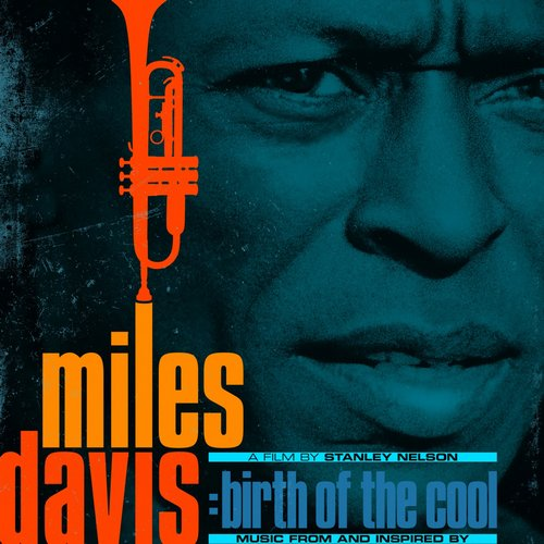 فول آلبوم مایلز دیویس (Miles Davis)