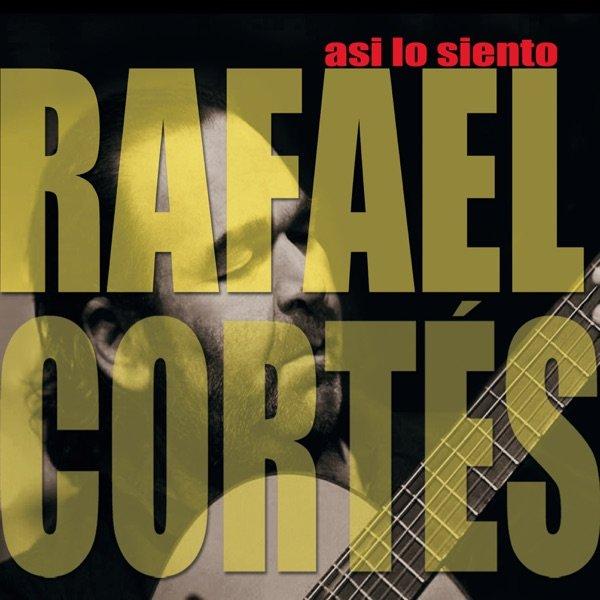 فول آلبوم رافائل کورتس (Rafael Cortes)