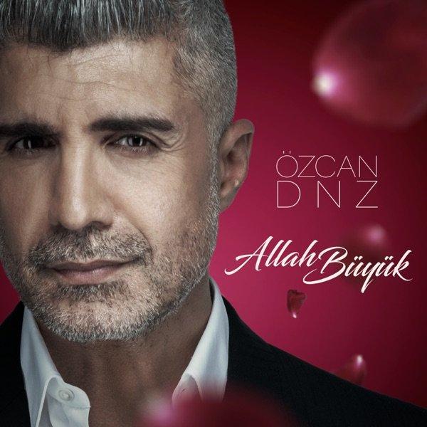فول آلبوم ازجان دنیز (Ozcan Deniz)