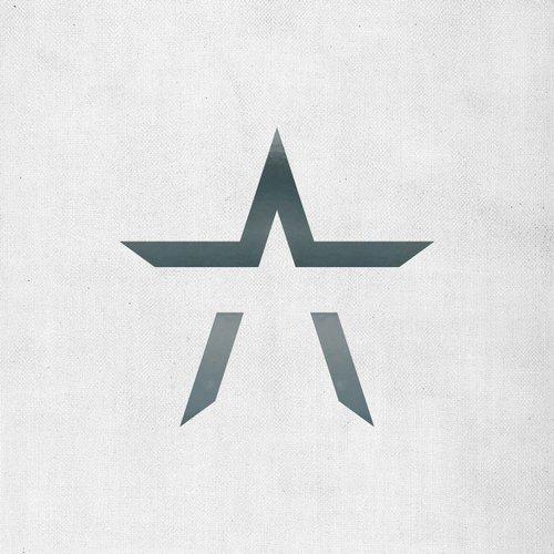 فول آلبوم گروه استارست (Starset)