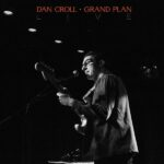 فول آلبوم دن کرال (Dan Croll)