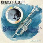 فول آلبوم بنی کارتر (Benny Carter)