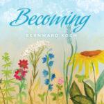 فول آلبوم برنوارد کوچ (Bernward Koch)