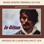 فول آلبوم کلود بولینگ (Claude Bolling)