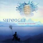 فول آلبوم اشپونگل (Shpongle)