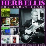 فول آلبوم هرب الیس (Herb Ellis)