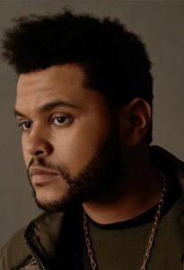فول آلبوم د ویکند (The Weeknd)