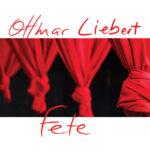 فول آلبوم اوتمار لیبرت (Ottmar Liebert)