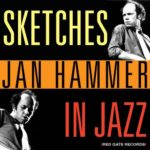 فول آلبوم یان همر (Jan Hammer)