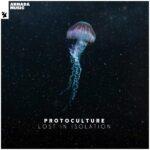 فول آلبوم پروتوکولچر (Protoculture)