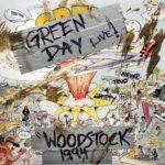 فول آلبوم گرین دی (Green Day)