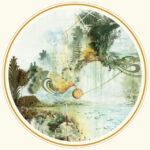 فول آلبوم اوکای (Aukai)