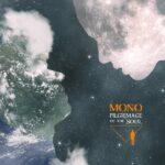 فول آلبوم گروه مونو (Mono)