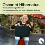 فول آلبوم ژرژ دلرو (Georges Delerue)