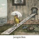 فول آلبوم ژاک برل (Jacques Brel)