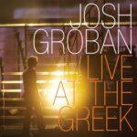 فول آلبوم جاش گروبن (Josh Groban)