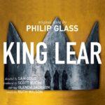 مجموعه آثار فلیپ گلس (Philip Glass)
