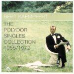 فول آلبوم برت کیمپفرت (Bert Kaempfert)