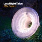 فول آلبوم نیلس فرام (Nils Frahm)