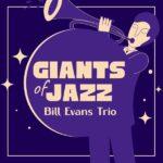 فول آلبوم بیل ایوانز (Bill Evans)